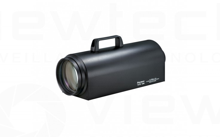 Raymax Long range 1000mm Lens