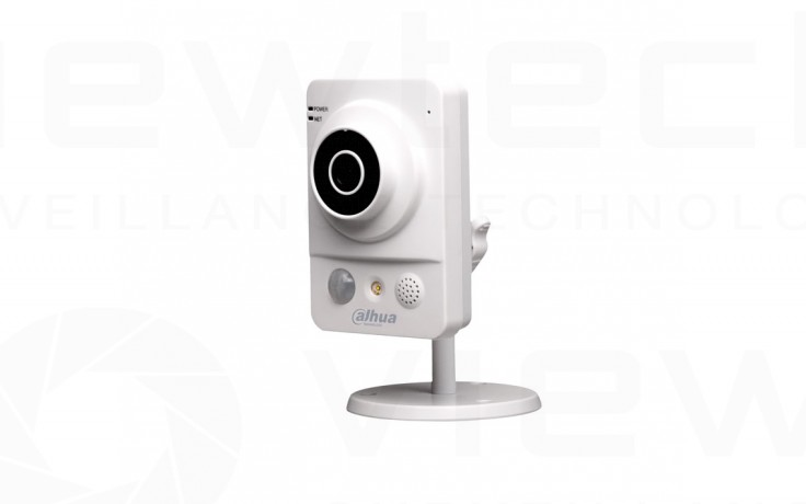 Dahua 2MP Cube Camera - Clearance