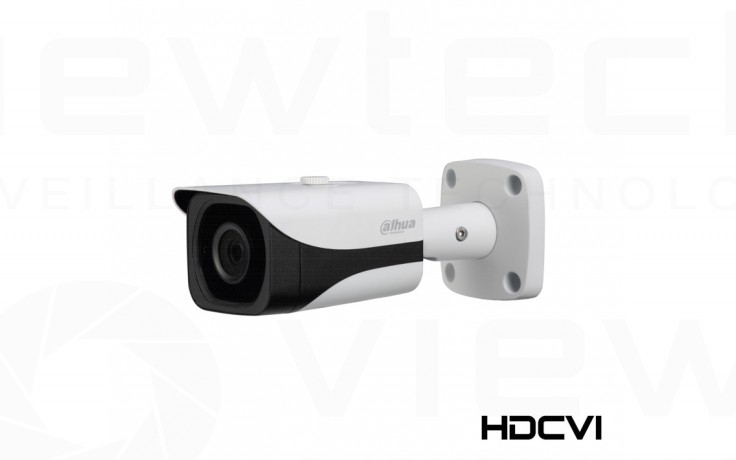Dahua 2MP HD-CVI IR Bullet 3.6mm - Clearance