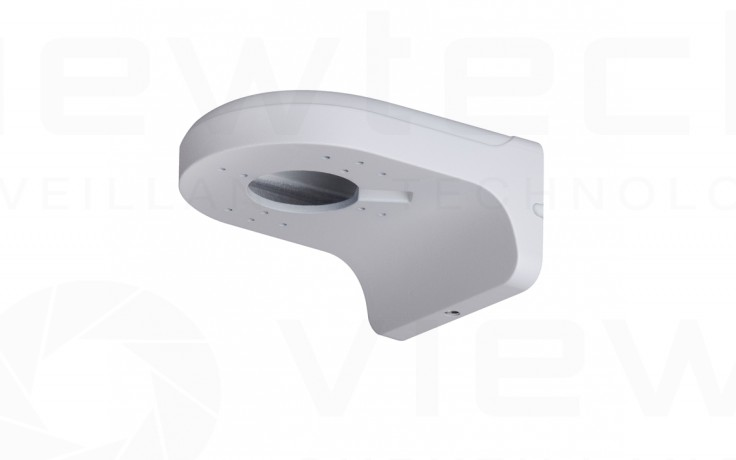 Dahua PFB203W Wall Bracket