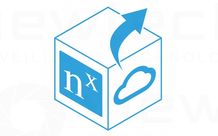 Nx Witness IO license