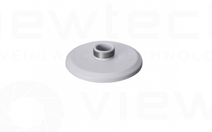 Mount Adaptor (Small)