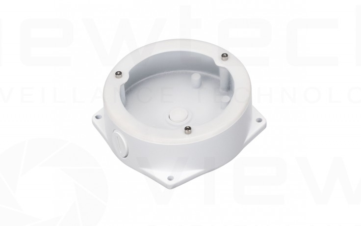Dahua PFA132 Junction Box