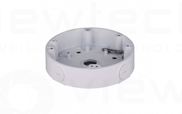 Dahua PFA138 Junction Box