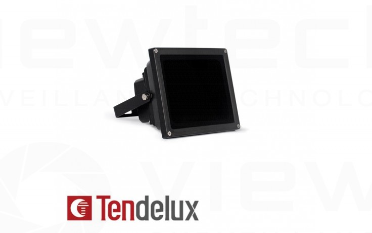 Tendelux 30m IR Flood