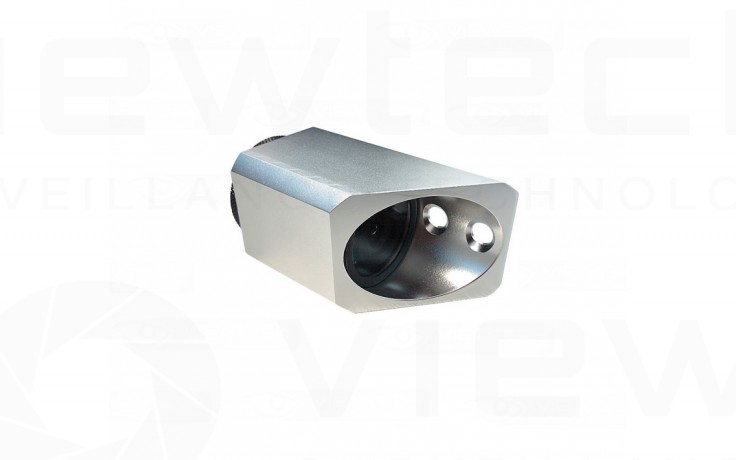 Viewtech Industrial Wedge Camera