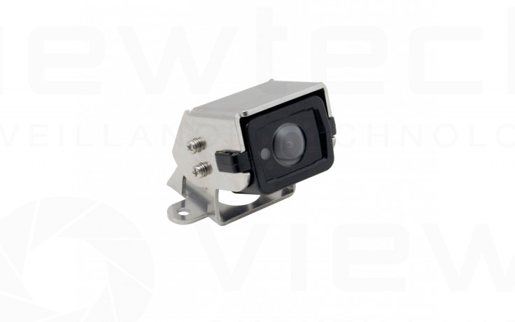 Viewtech Blind Spot Camera - Ultra Series