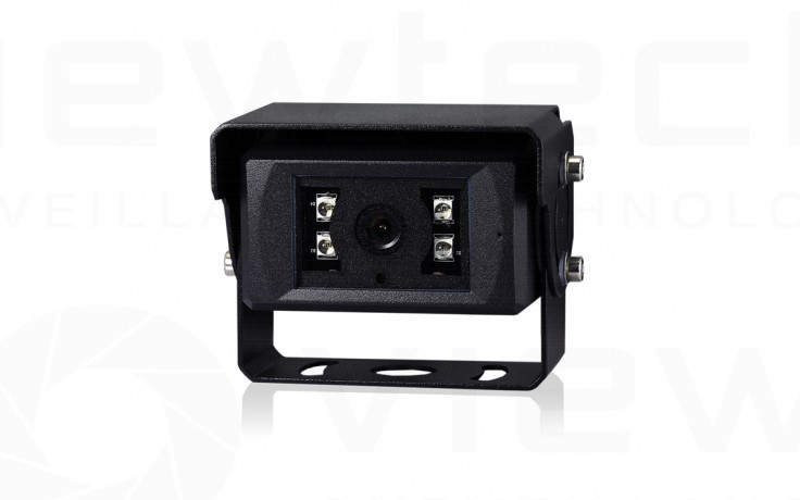 viewtech reversing camera