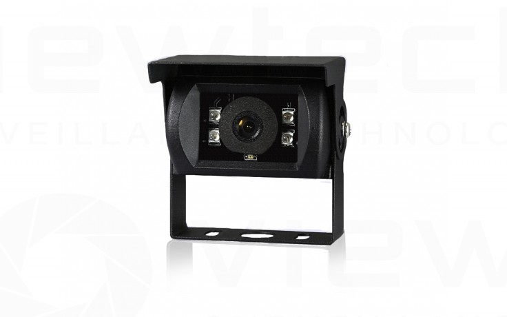 Viewtech IR reversing camera