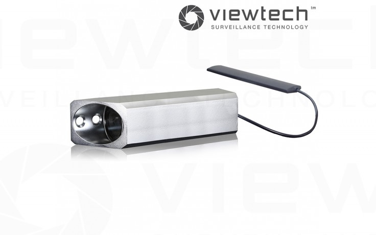 Viewtech VT268FL Wireless Camera