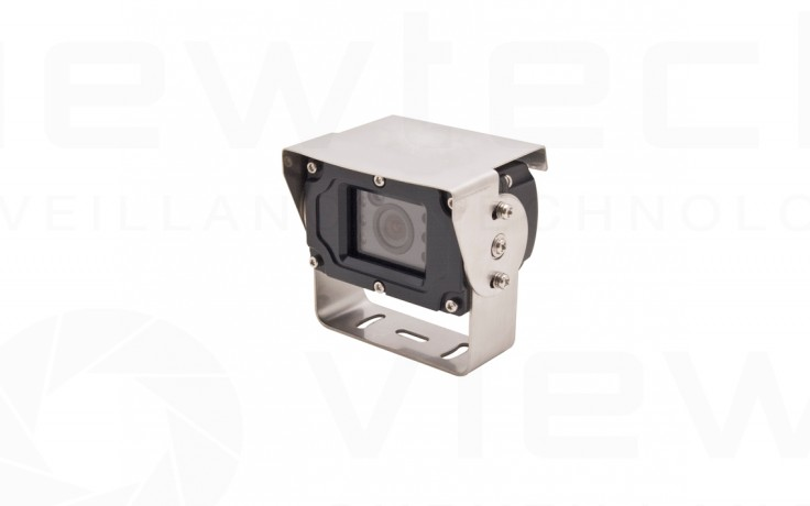 Viewtech Reversing Camera - Ultra Series