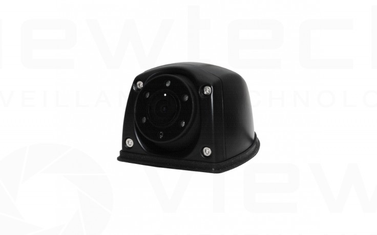 Viewtech Side / Blind Spot Camera