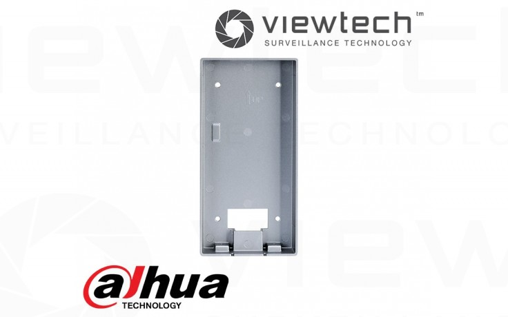 Dahua VTM117 Surface Mount Box
