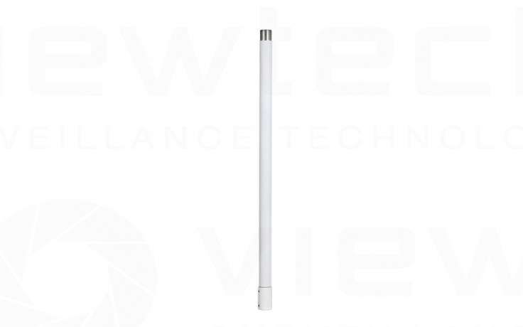 Dahua PFA117 Extension Pole
