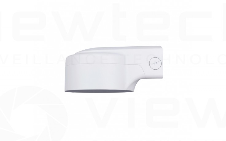 Dahua PFB210W Wall Bracket