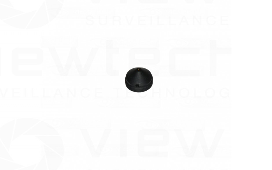 KT&C 4.3mm Conical Pin hole Board Lens