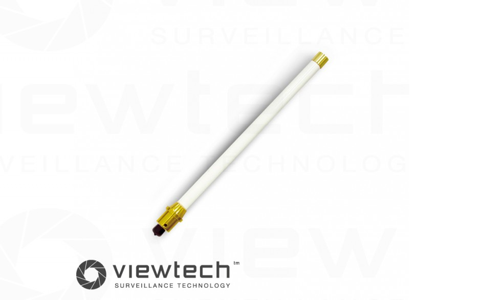 Planet 8dBi Omni Directional Antenna