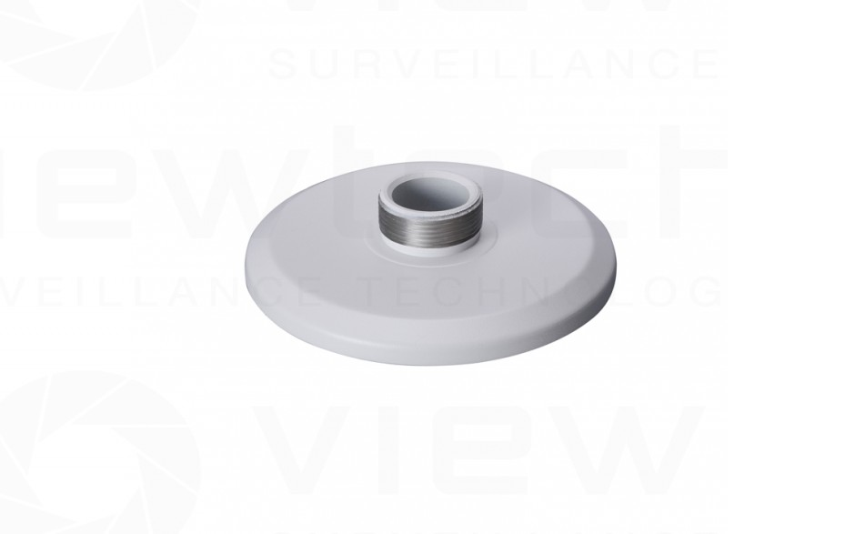 Dahua PFA102 Mount Adapter