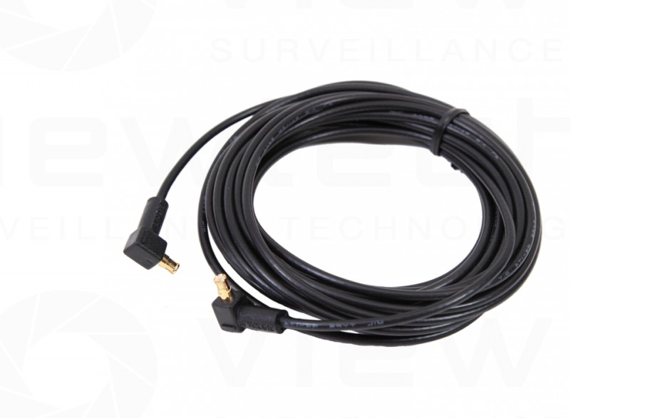 Blackvue 10m Camera Cable