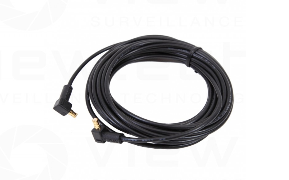 Blackvue 15m Cable