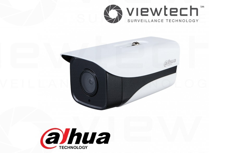 Dahua 2MP Starlight HFW4230MP-4G Bullet Camera