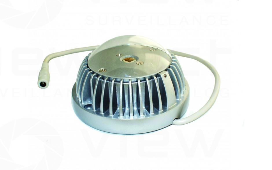 Internal Infrared Flood Light 850nM or 940nM