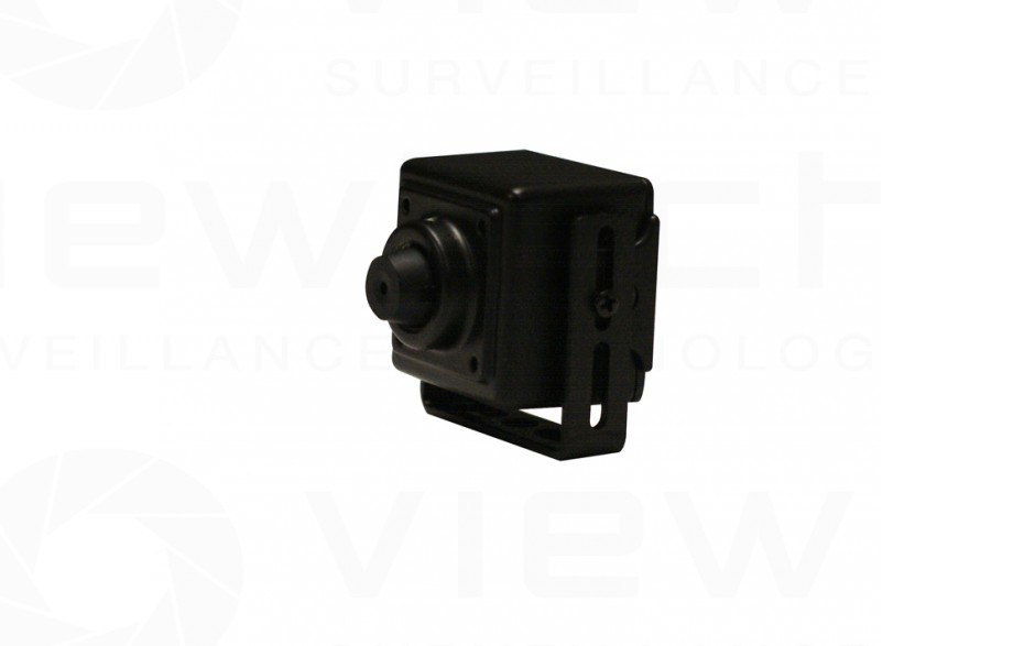 KT&C Hi-Spec Cube Camera