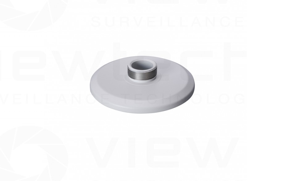 Dahua PFA100 Mount Adapter(Small)