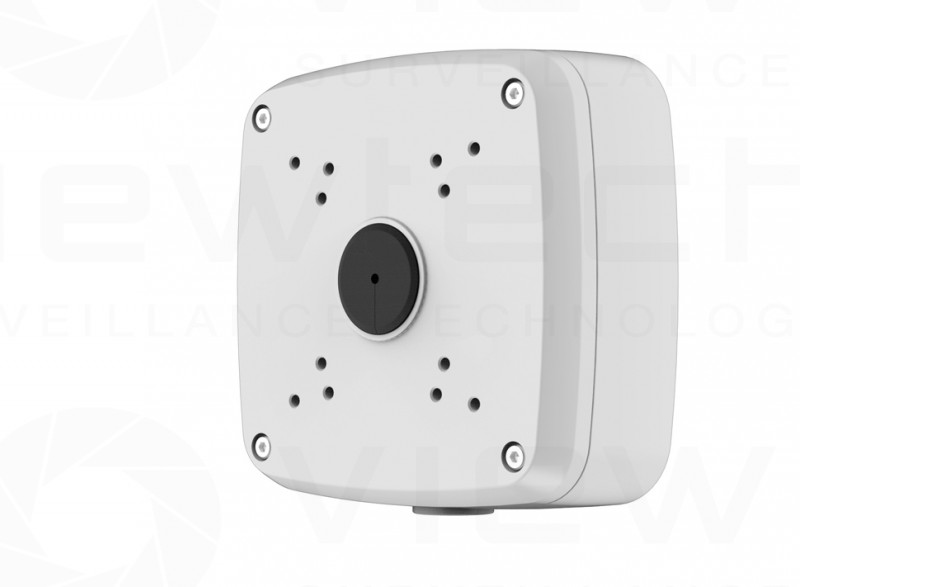 Dahua PFA121 Junction Box