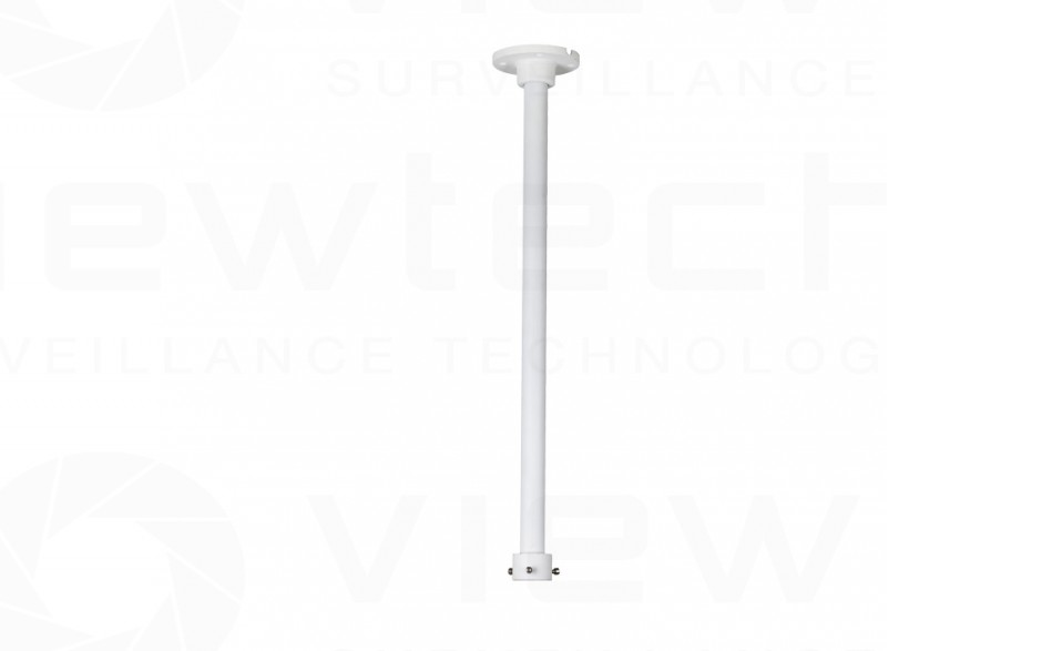 Dahua PFB220C Ceiling Mount Pole