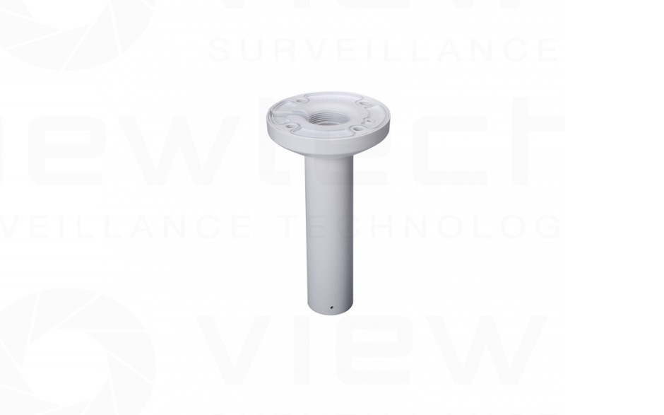 Dahua PFB300C Ceiling Mount Pole