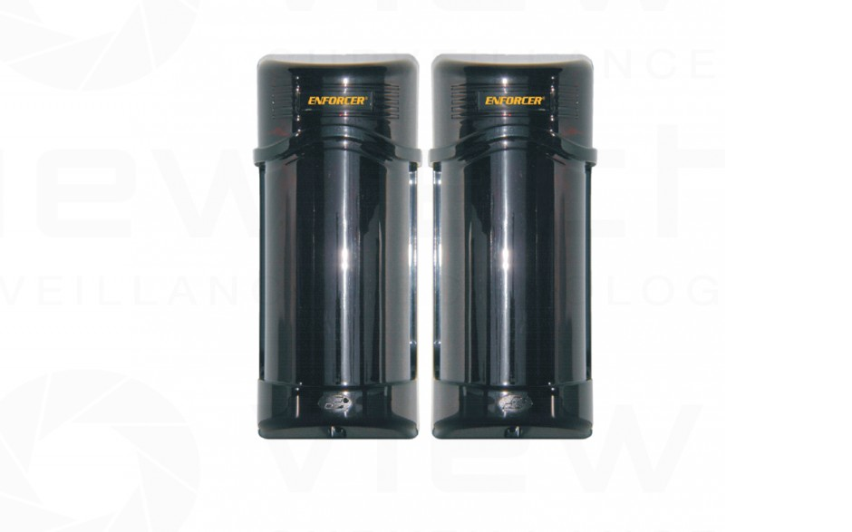 Enforcer Twin Photo beam detector