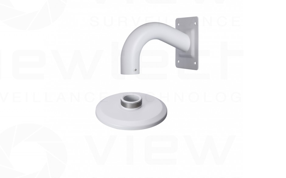 Dahua PFB300S Wall Bracket