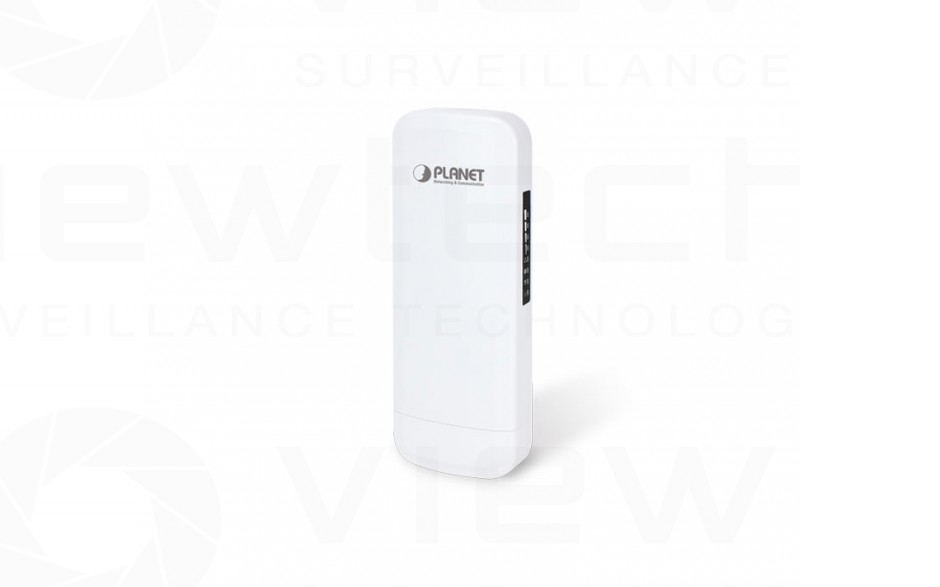 Planet 2.4GHz 802.11n 300Mbps Outdoor Wireless CPE