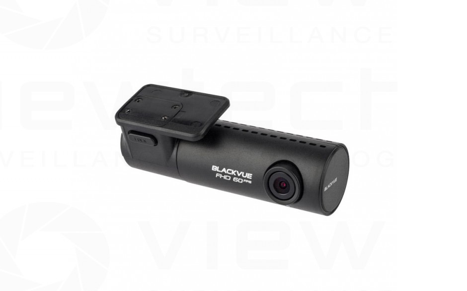 Blackvue DR590 64GB