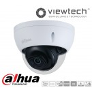 Dahua 5MP IR Mini Dome