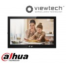 Dahua 10 Inch Android Indoor Monitor