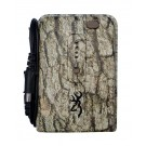 Browning Trail Camera Power Pack