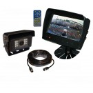 "Viewtech 7"" RV reversing Kit"