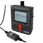 Mitcorp Dual Camera Borescope