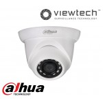 Dahua 4MP Gimbal Dome
