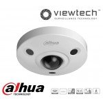 Dahua 12MP Fisheye