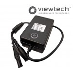 VT509 Wireless Camera Battery