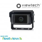 Viewtech AI Human Detection Rear Camera