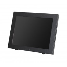 "17"" Industrial LCD"