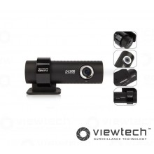 Blackvue DR650S Full HD Drive Camera