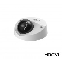 Dahua 2MP HD-CVI Wedge Dome