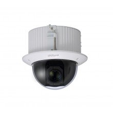 Dahua 2MP 30x PTZ Flush Mount