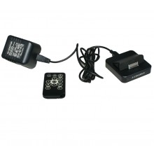Lawmate iPhone Charger Camera & DVR