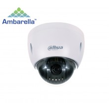 Dahua 2MP PTZ 12x Dome